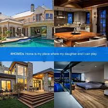 rules of home design i love my dream home design yours for a chance to win 300k from