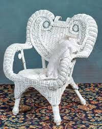 White Wicker Chairs For Sale White Wicker Furniture U2013 Lesbrand Co