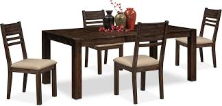 Value City Dining Room Furniture 28 Tribeca Dining Room Furniture Tribeca Table And 6 Side