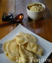 cuisine russe facile les 25 meilleures images du tableau recettes russes sur