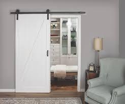 mirrored closet doors vancouver roselawnlutheran