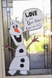 Frozen Home Decor Best 25 Frozen Decorations Ideas Only On Pinterest Frozen Party