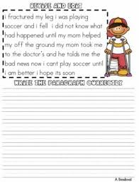 editing writing worksheets free worksheets library download and