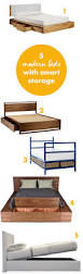 19 best beds images on pinterest home room and projects