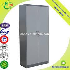 list manufacturers of kitchen pantry storage cabinets buy kitchen