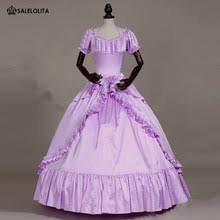 Southern Belle Halloween Costume Compare Prices Southern Belle Dresses Women