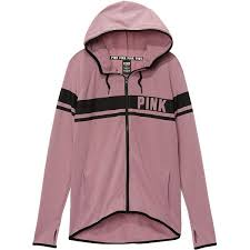 best 25 full zip hoodie ideas on pinterest zip hoodie black