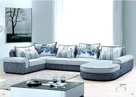 best quality sofas brands uk best quality furniture brands highest makers top end uk with