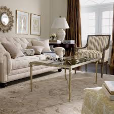 Ethan Allen Side Table 14 Best Ethan Allen Heron Coffee Table Images On Pinterest Ethan