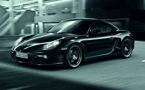 cayman porsche black porsche cayman s black edition 2011 wallpapers and hd images