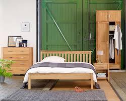 Bedroom Sets Jysk Bedside Table Silkeborg Oiled Oak Jysk