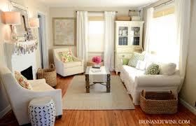 living room living room makeover awesome living room makeovers