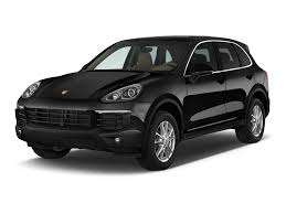 porsche cayenne matte black new cayenne for sale in fremont ca