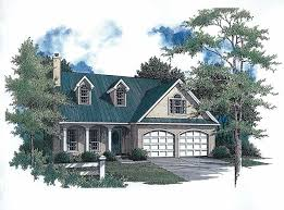 Cape Cod House Plans With First Floor Master Bedroom House Plan 174 1085 3 Bedroom 1815 Sq Ft Cape Cod Country Home
