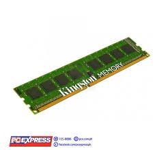 Memory 4gb Pc kingston 4gb ddr3 pc1600 memory pc express