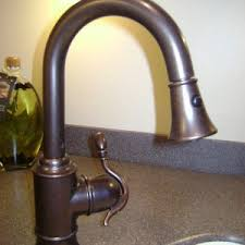 oiled rubbed bronze kitchen faucets kitchen impressive and beauty bronze kitchen faucet www