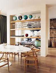 Room Divider Shelf by 25 Best Room Divider Images On Pinterest Home Architecture And