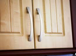 Kitchen Cabinet Glides Kitchen Cabinet Slides Hardware Kitchen U0026 Bath Ideas How To