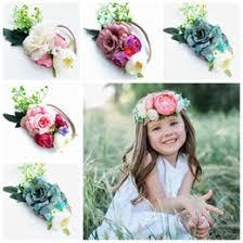 baby headbands uk dropshipping artificial flowers for baby headbands uk free uk