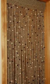 Best Places To Buy Curtains Fascinating Doorway Bead Curtains 55 On Best Place To Buy Curtains