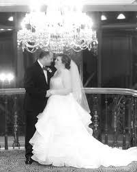 boston wedding planner four seasons boston luxurious winter wedding kovel events