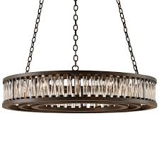 Ruby Chandelier Pottery Barn by Chandelier Round Best 25 Round Chandelier Ideas On Pinterest Light