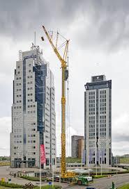 liebherr tower cranes linkedin