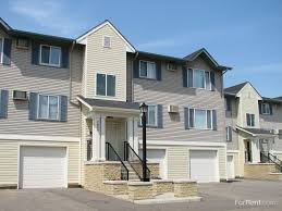 Cottage Homes by Woodlands Apartments Cottage Grove Mn Walk Score