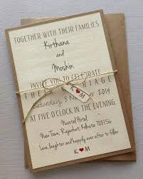 Indian Wedding Invitation Quotes The 25 Best Indian Wedding Invitation Wording Ideas On Pinterest