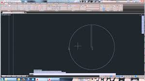 How To Make A Building Plan In Autocad by Autocad House Floor Plan Design Youtube Idolza
