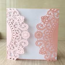 Customized Invitation Cards Free Online Get Cheap Wedding Invitation Card Printing Aliexpress Com