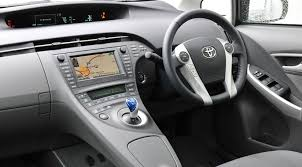2009 toyota prius review toyota prius 2009 hybrid review by car magazine