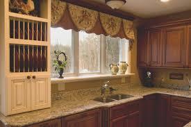 beautiful modern kitchen curtains interior kitchen top kitchen curtains design room design ideas modern