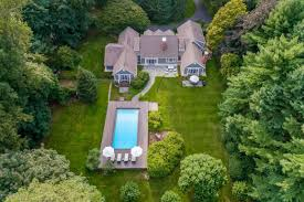 jane clayton homes for sale in marblehead swampscott salem
