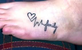 15 inspiring family tattoos ideas instaloverz