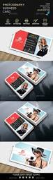Fashion Photography Business Cards Fashion Photography Business Card Template Printdesign