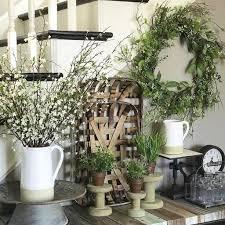 diy spring decorating ideas 88 creative diy farmhouse spring decor ideas 88homedecor