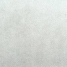 canapé marais articles with canape cuir convertible alinea tag canape cuir alinea