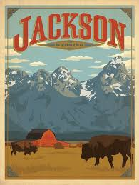 Wyoming travel jackets images 68 best jackson hole chic images jackson hole jpg