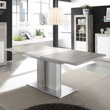 Dining Tables Large Kitchen Rustic Kitchen Tables Loveseat 8 Seater Dining Table