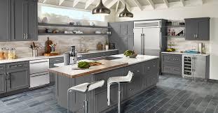 fancy kitchen islands ideas counter depth refrigerator dimensions for fancy kitchen