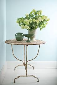 benjamin moore announces 2014 color of the year dfd house plans