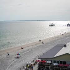 Fish House Fort Myers Beach Reviews - lani kai island resort 133 photos u0026 114 reviews resorts 1400