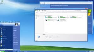 membuat xp auto start di windows 7 cara membuat windows 8 8 1 terasa seperti windows 7 atau xp winpoin