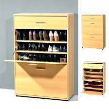 entryway storage cabinet with doors entryway storage cabinet entryway storage cabinet white shoe