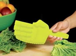 unique kitchen tools share good stuffs creative and unique kitchen tools