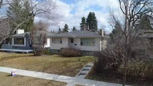edmonton home for sale 7807 93 street nw edmonton ab youtube