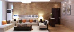 Living Room Interior Design Download D House Living Room - Interior design gallery living rooms