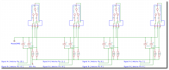 Z32 Maf Wiring Diagram Bei Encoder Wiring Diagram Bei Industrial Encoders U2022 Sharedw Org