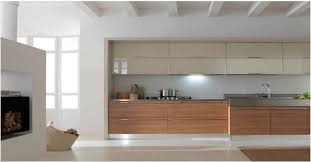 Italian Kitchen Cabinets Miami Kitchen Cabinets Modern Kitchen Cabinets Traditional Cabinets